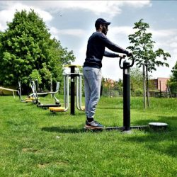 workout-fitness-konopnice-golianovo